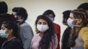 About 250 Indians infected by coronavirus in Singapore