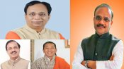 COVID-19: How doctor-turned-politicians in India bringing ray of hope among people