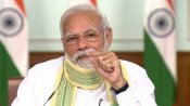 Mann Ki Baat: PM Modi's video gets more than 2.5 lakh dislikes on YouTube