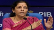 Changes in FDI policy notified by Finance Ministry