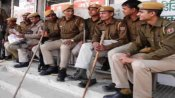 Central police forces will play a greater role in poll bound states: CEC Arora