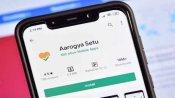 Get Aarogya Setu from Google, Apple App Store: Pak collecting data via fake links