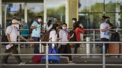 Complete list of guidelines for international arrivals into India