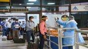 Govt will fix minimum-maximum flight fares for next three months