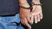 Man posing as cop rapes woman in hotel