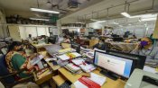 How to run a work place amidst the coronavirus outbreak