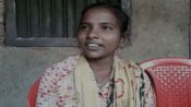 For bicycle girl Jyoti, studying is the first priority