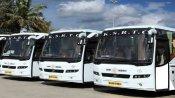 KSRTC to run inter-state buses to Andhra Pradesh starting June 17
