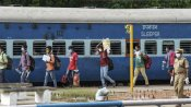Karnataka govt cancels special migrant trains, wants to revive economy