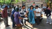 Visakhapatnam Gas Leak: Death toll mounts to 11; Helpline numbers released
