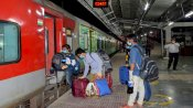 Ticket reservation counters to open at select railway stations from May 22
