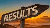 UP Assistant Teacher result 2020 declared: Check online now