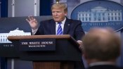 Donald Trump nominates Indian-American Manisha Singh as OECD envoy