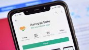 Get Aarogya Setu from Google, Apple App Store: Pak collecting data via fake links