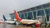 AAI issues guidelines for domestic flying, not final as yet says ministry