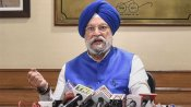 More domestic flights likely soon: Hardeep Singh Puri