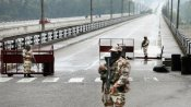High alert in J&K as JeM plots revenge strikes, while LeT looks to recruit