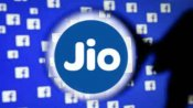 Reliance Jio sells 1.34 per cent stake to US equity General Atlantic for 6,598.38 cr