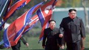 Kim Jong Un did not have surgery says South Korea