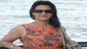 Indian origin doctor dies in UK after long battle with COVID-19