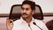 Vizag gas leak: AP CM announces Rs 1 crore compensation to kin of deceased