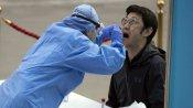 49 new cases: China locks down 10 more Beijing neighbourhoods over coronavirus cluster