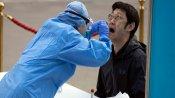 Beijing reports two new coronavirus cases: Students, staff in quarantine
