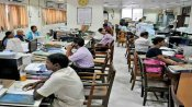7th Pay Commission: Govt clarifies on 4 day working week for CG employees