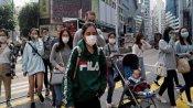 Senate moves to protect Hong Kong's economy