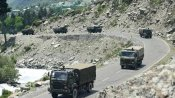 Indian Army will deal with situation firmly, if Beijing attempts to change status quo