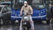 IMD declares onset of monsoon over Delhi