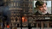 Mumbai 26/11 plotter Rana arrested, NIA set to overcome double jeopardy clause
