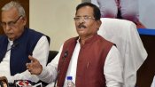 Good thing that Ramdev gave India Covid medicine Coronil, says Ayush minister