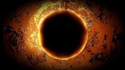 Solar Eclipse 2020 updates: Rare 'Ring of Fire' eclipse ends in India; Millions in awe