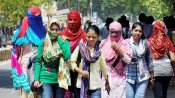 Average temperature of India may rise by 4.4 degrees Celsius by end of 21st century