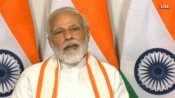 CII annual event: PM Modi calls for cut in imports; says export more