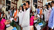 Was consulted before Rajya Sabha candidates were announced: BSY