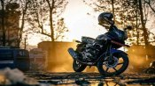 Why You Should Never Ignore Two-wheeler Insurance Renewal
