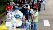 80k people to be evacuated from Vietnam city after 15 test COVID-19 positive