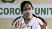 Cinema halls to reopen in West Bengal from October 1: Mamata Banerjee
