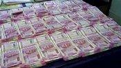 Crack down on terror funding: Centre designates 44 nodal officers