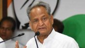 All budget proposals to be implemented earnestly: Ashok Gehlot