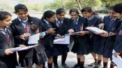 CBSE Board Exams 2021: Class 10 exams cancelled, Class 12 exams postponed