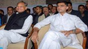 Rajasthan political crisis: Ahead of Assembly session, Congress likely to hold CLP meeting