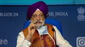 Domestic flights' fare band is not permanent feature: Union minister Hardeep Singh Puri