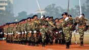 Govt sanctions permanent commission to women officers in Indian Army