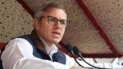 All you lazy journalists, Omar Abdullah says on controversy around statehood for J&K