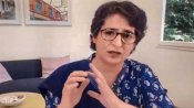 Vaccine, Remdesivir and oxygen shortage due to no planning, strategy by Modi govt: Priyanka Gandhi
