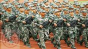 Fact check: Were 100 Chinese soldiers killed in the Galwan Valley clash