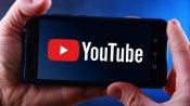 Pakistan: Supreme court hints to ban YouTube